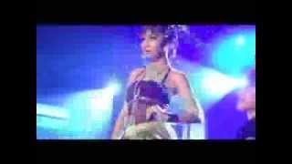 Single Terbaru -  Kiki Anggun Kumpul Kebo