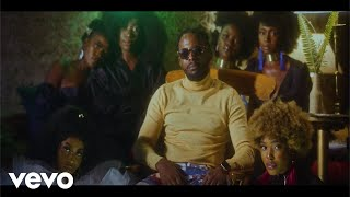 Takura - From Time To Time (Official Video)