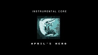 April's Hero - Epic/Uplifting/Dramatical/Choral Single