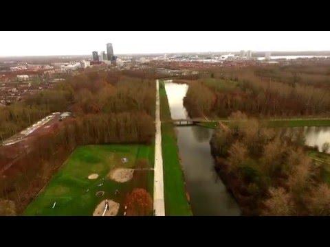 Beatrixpark JF