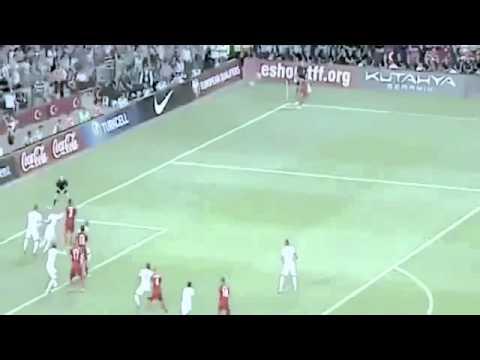 Türkiye   Hollanda 3 0 Geniş Özet   Euro 2016 Elemeleri Kopyası