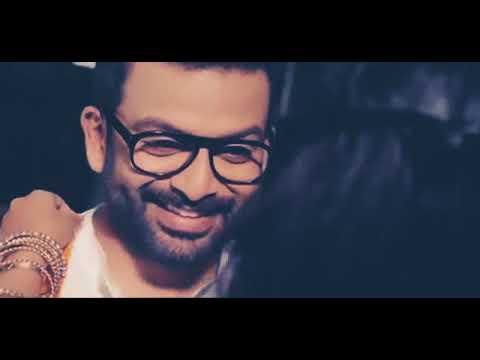 Lailakame : Ezra : 2017 : Hindi dubbed song