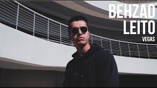 Behzad Leito - Vegas Freestyle