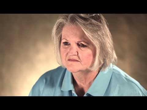 Women In Trucking- US Xpress Respects U Like Anyone Else