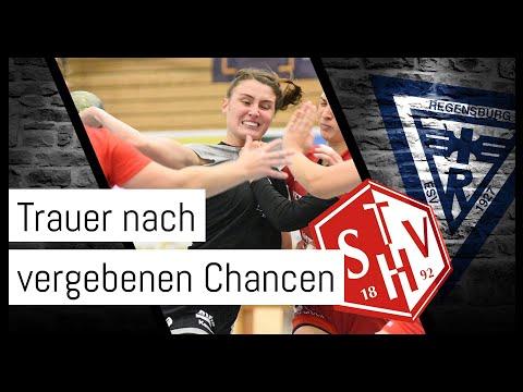 TSV Haunstetten entscheidet Derby für sich