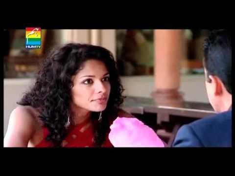 Ishq Junoon Deewangi Episode 10 Dvdrip [ STS ]