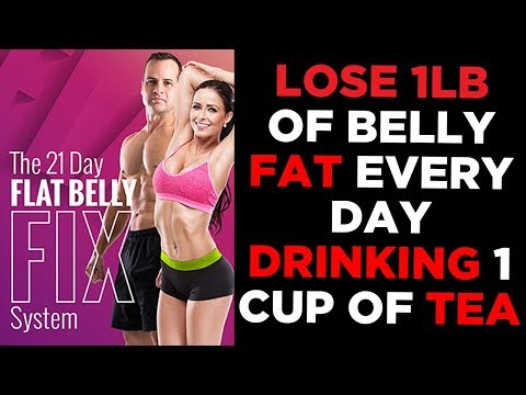 lose-belly-fat-fast-with-flat-belly-fix