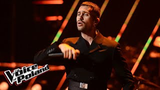 "Mahmood - ""Soldi"" - The Voice of Poland 10"