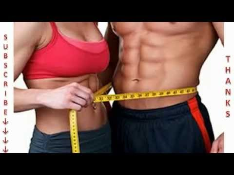 How much weight can i lose with zantrex 3 fat burner photo 6