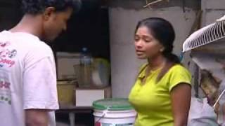 dhivehi film full begy part 1 of 6