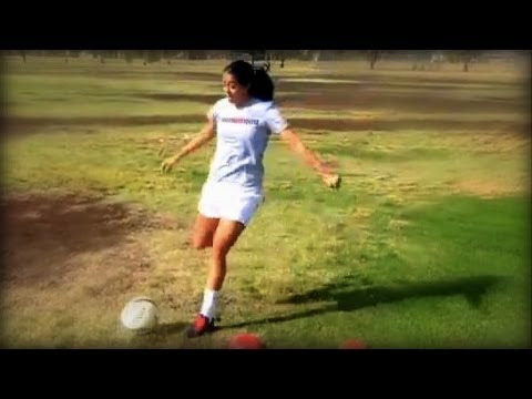 DESTROY Defenders Once Your Master These Soccer Technical Training Drills
