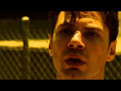Of Gradient - Short Film