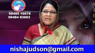 Judson P Kumar