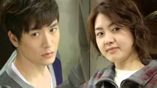 Fate ~ Jo Hyun Jae & Lee Yo Won