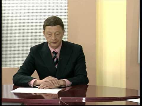 Актуальне інтерв`ю. Володимир Турчин про судову реформу