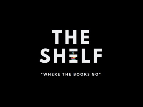 The Shelf Bookstore