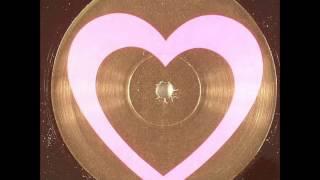 Elektrodomestici - Interference (Ralf Armani vs Simon Concept Mix)