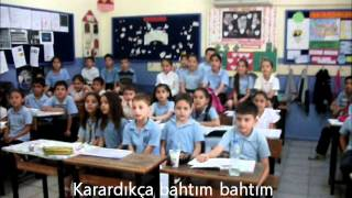 İyi ki doğdun Pınar ablaaa )