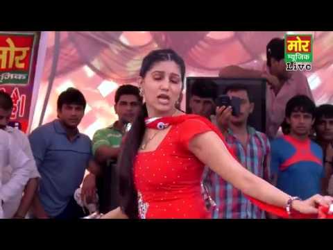 Sapna Dance.mp4