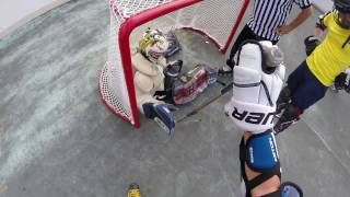 GoPro Hockey | Outdoor Tourney w/ Commentary(, 2015-08-24T20:52:34.000Z)