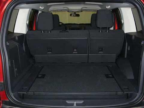 2008 dodge nitro sxt 4x4 manual transmission wow youtube. Black Bedroom Furniture Sets. Home Design Ideas