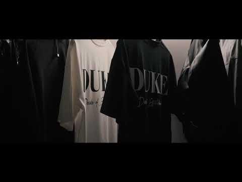 The Duke | Decade of Establishment | Official Teaser