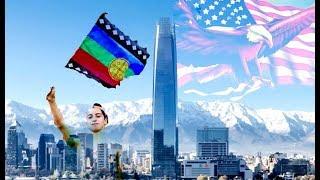 LA IDENTIDAD NACIONAL EN EL NUEVO ORDEN MUNDIAL