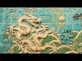 White Dragon Society, IMF, GCR, Heritage Bonds and Bank Trading Programs