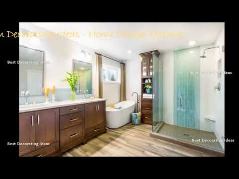Bathroom design shower tub | Best of modern house & room decor picture to design house