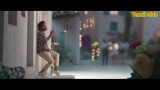 mutta bomma tamil song by ( RED SONGS )