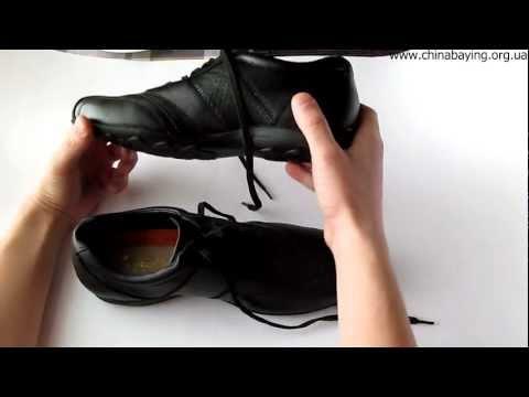 Туфли Geox из Таобао