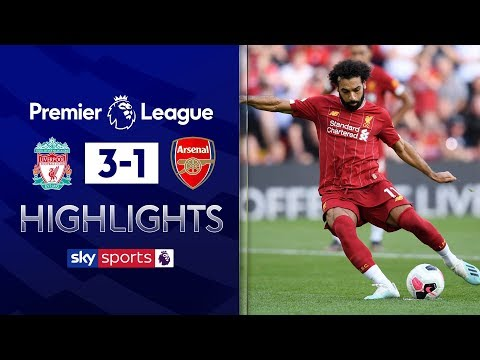 Freitagsspiele Bundesliga Tv Eurosport