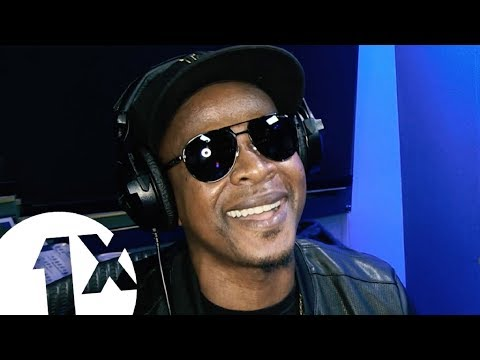 Mr Vegas talks violence in music, the industry and THAT Popcaan interview