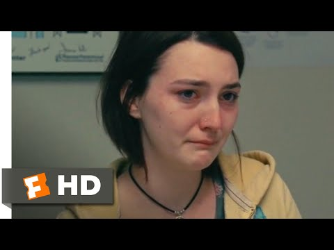 Never Rarely Sometimes Always (2020) - The Questionnaire Scene (7/10) | Movieclips