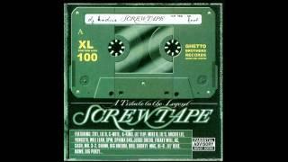 DJ Kodine Lil Flip - Rollin