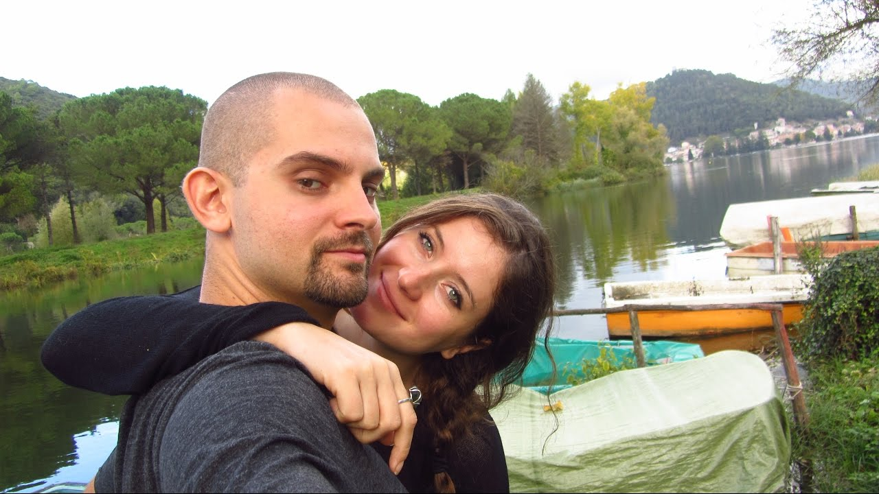 datingside for San Marino