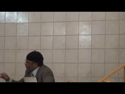 Similarity in scripture (religion)  Imam Dr. Nasir Ahmad