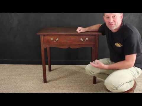dating drawer handles
