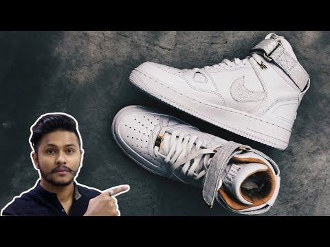 5 BEST BUDGET SNEAKER BRANDS IN INDIA UNDER Rs.1000