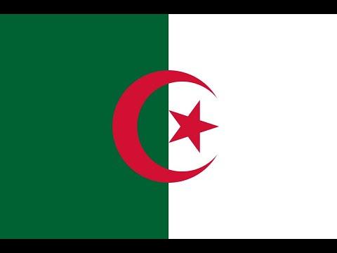 إعلان قائمة المترشحين لانتخابات الرئاسة في الجزائر  - نشر قبل 4 ساعة