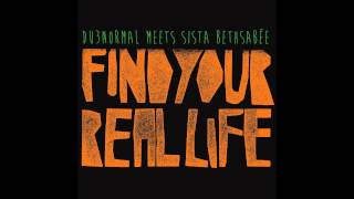 MBEP016/Find Your Real Life - DU3normal...free download on http://mareebass.blogspot.fr/