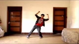 Video XO-IX - Cukuplah Sudah (dance cover) download MP3, 3GP, MP4, WEBM, AVI, FLV Juli 2018