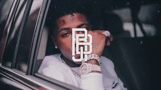 "[FREE] NBA Youngboy & Quando Rondo type beat 2019 - ""Endless Hate"""