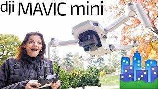 dji-mavic-mini-el-drone-para-volar-en-ciudad