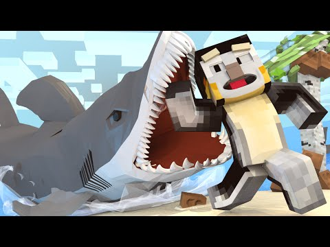 jaws 2 mp4 download