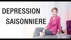 Ça vous change la vie - Combattre la depression saisonniere