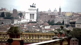 Hotel 5 Stelle Lusso a Roma - St. George Roma