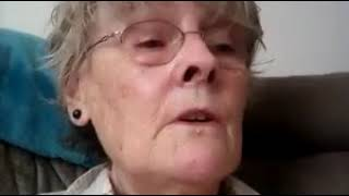 LOUISE MATTHEWS - URGENT SHOUTOUT To ALL #UNITE Women Members in UK-  25th August
