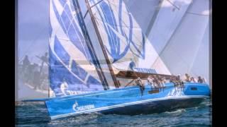 Спортивные парусные яхты(Спортивные парусные яхты., 2015-03-24T11:12:13.000Z)