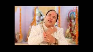 BANALE SEWADAR DATIYE PROMO PUNJABI DEVI BHAJAN BY SWAMI BUDHIRAJA PROMO
